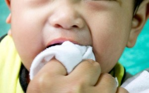 Prevent-Baby-Bottle-Tooth-Decay