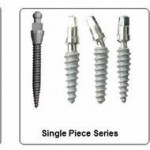 implants-types